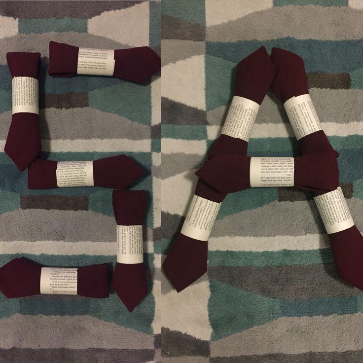 More custom ties rolling out to@begyourpardon  sunny-apparel.com  sunny@sunny-apparel.com  #pocketsquare #pockethank #hank #suits #tie #necktie #tieclip #tiebar #sunnyapparel #suits #gentleman #fashion #style #dapper #lookgood #preppy #essentials #handmade#bowties #cufflinks  #bow #lapel #Flower #reversible #races #kustom