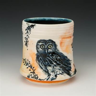 1000 Ceramic Cups And Mugs Handmade A Collection Of Art