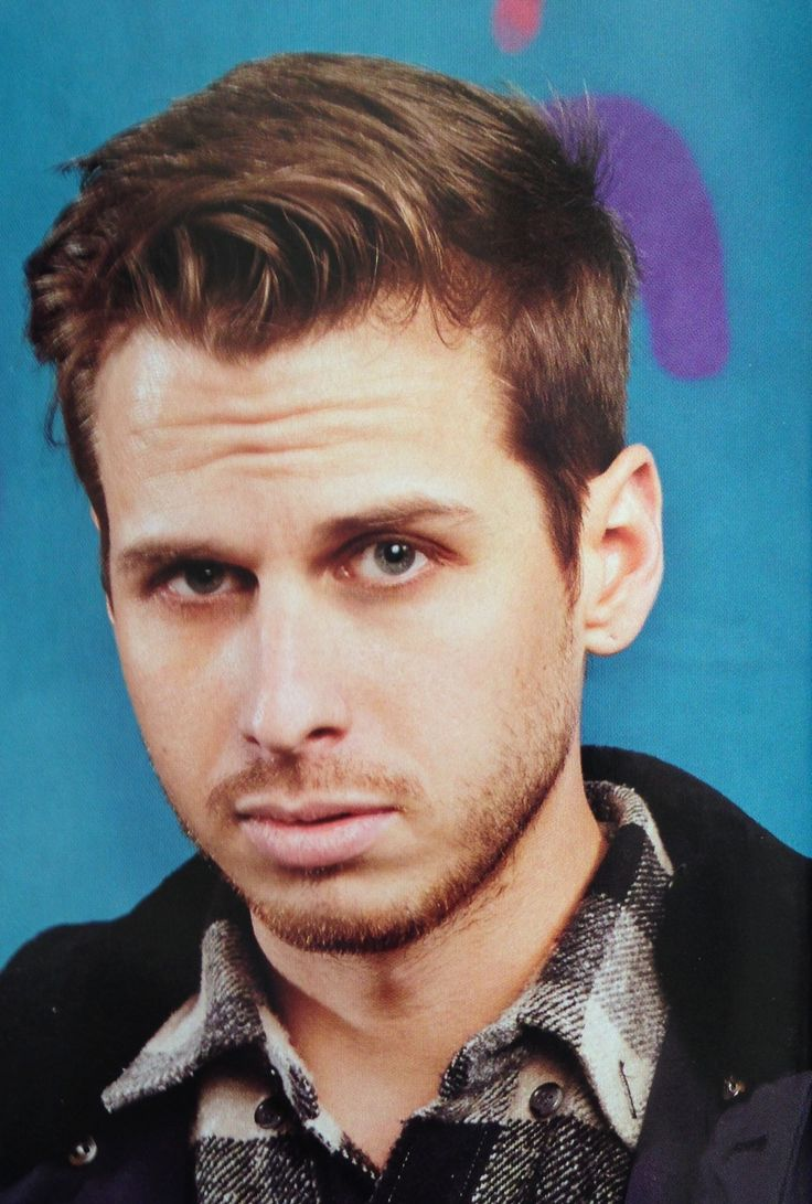 1000+ images about Mark foster- foster the people on Pinterest