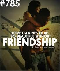 new love quotes - Google Search