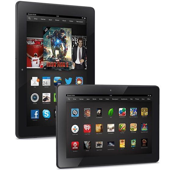Kindle Vs Sony Reader: 25+ Best Ideas About Amazon Kindle On Pinterest