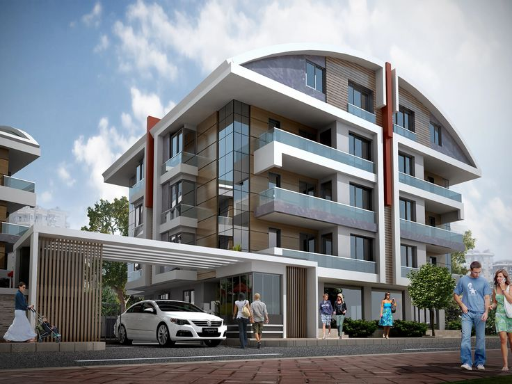 3d mimari görselleştirme, animasyon, 3d modelleme, endüstriyel tasarım, mimari tasarım, grafik tasarım hizmetleri ANTALYA