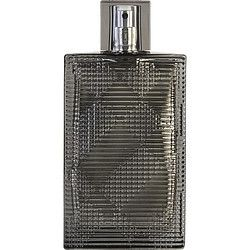 Burberry Brit Rhythm Intense By Burberry For Men