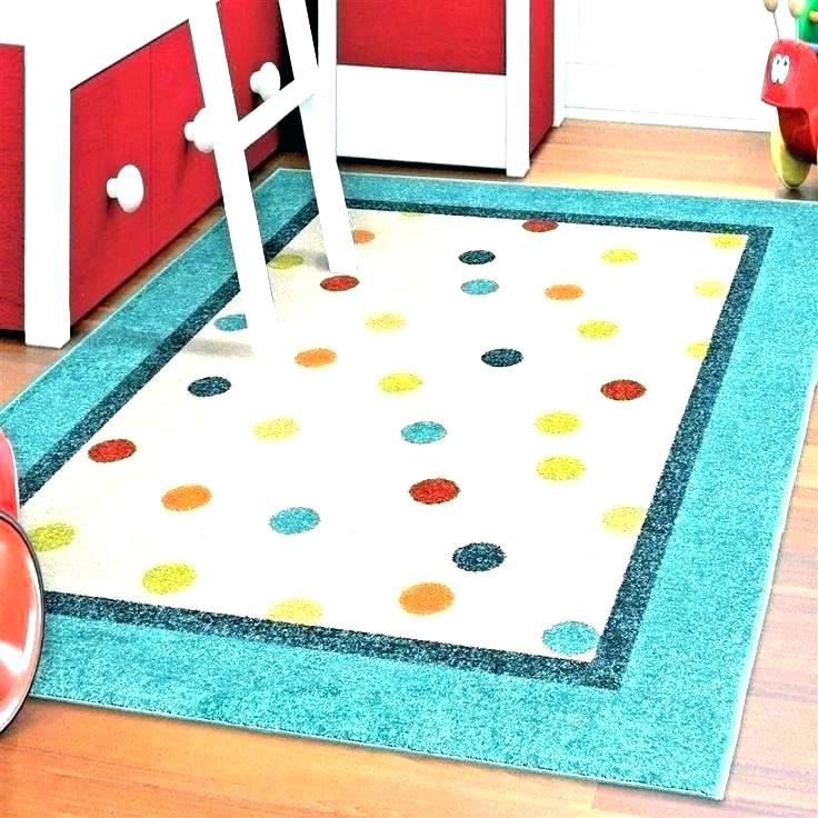 Target Wool Rugs With Images
