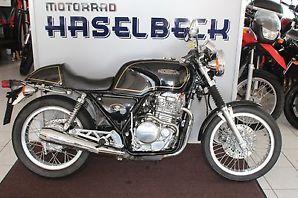 Motorrad Haselbeck in Landau/Isar - Freier Händler-Kawasaki, Freier Händler-Suzuki, Freier Händler-Yamaha, Freier Händler-Honda, Vertragshändler-Kymco
