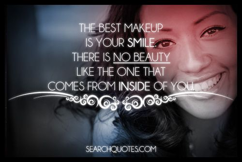 17 Best Images About Quotes On Pinterest: 17 Best Images About Beauty On Pinterest