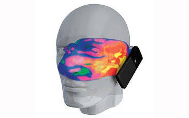 Forscher sind sich sicher: Das passiert in Ihrem Körper, wenn Sie Ihr Handy nachts neben sich liegen lassen! Bundeswissenschaftsministerin Wanka stellt 5 Milliarden Euro für die Ausstattung von Sch…