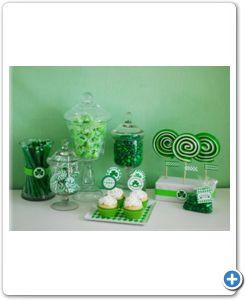 dessert-tafel-bruiloft-groen