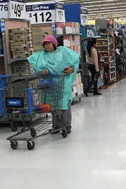 Funny people real life 26 photos. Funny people of walmart . #people #funny #memes #humor