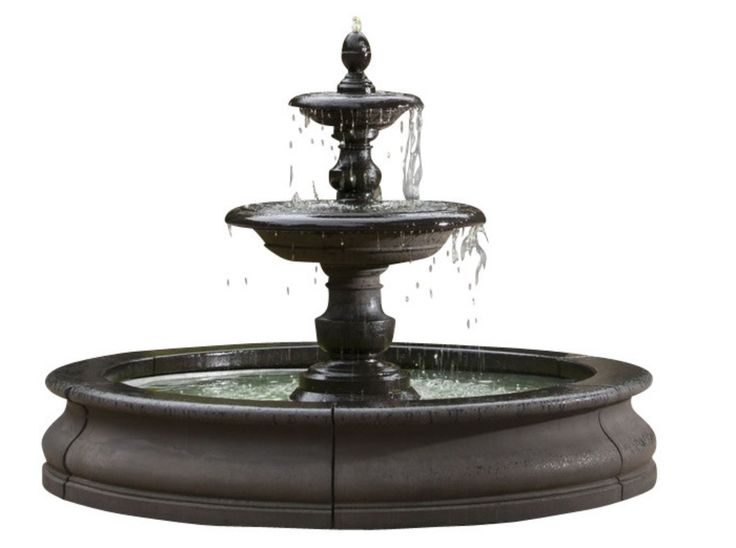 best 20 traditional outdoor fountains ideas on pinterest traditional outdoor benches water fountains and traditional fire pits