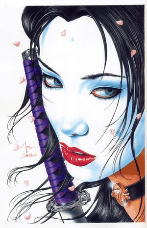 171 Best Geisha Art Amp Photography Images On Pinterest
