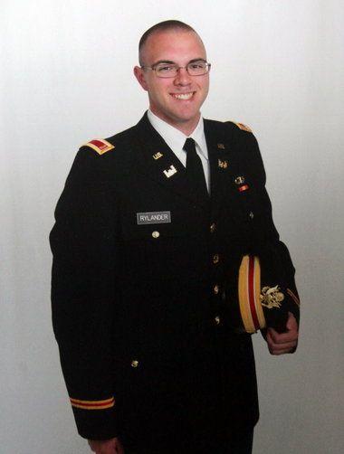 ohio army national guard logo