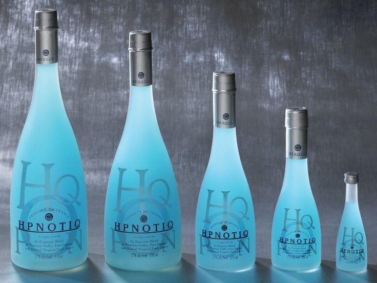 Hq Hypnotic Liquor Toma Pinterest Love Liquor