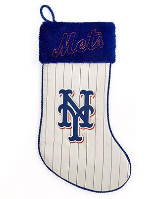 14 best New York Mets Holiday Spirit images on Pinterest  New