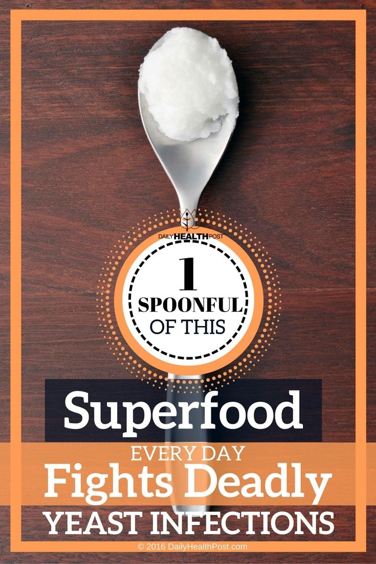 1-spoonful-of-this-superfood-every-day-fights-deadly-yeast-infections
