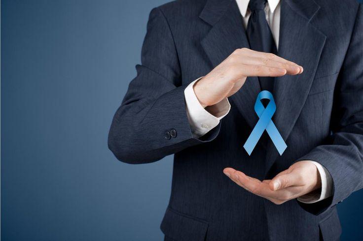 Jeśli masz 50+ zbadaj #prostatę - wykonaj proste badanie #USG ➡ http://www.gabinetusg.com.pl/