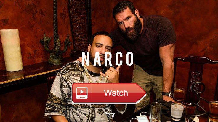 Narco Wavy Trap Beat Free Hip Hop Rap Instrumental Music 17 Silver Krueger Instrumentals  7 Narco Wavy Trap Beat Free Hip Hop Rap Instrumental Music 17 by French producer Silver Krueger Instrumentals Subsc