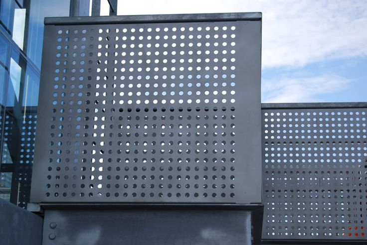 woven wire metal railings exterior | screen stainless steel wire mesh sheets s s wire cloth
