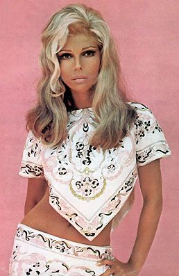 the 60s | Women of the 60s - United Forum