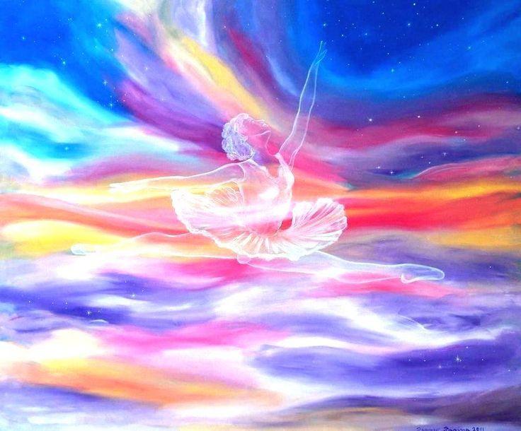 Non solo angeli: LA RISOLUZIONE DEL SE' SUPERIORE SFIORA LA VOSTRA ANIMA ...MENTE E CUORE........