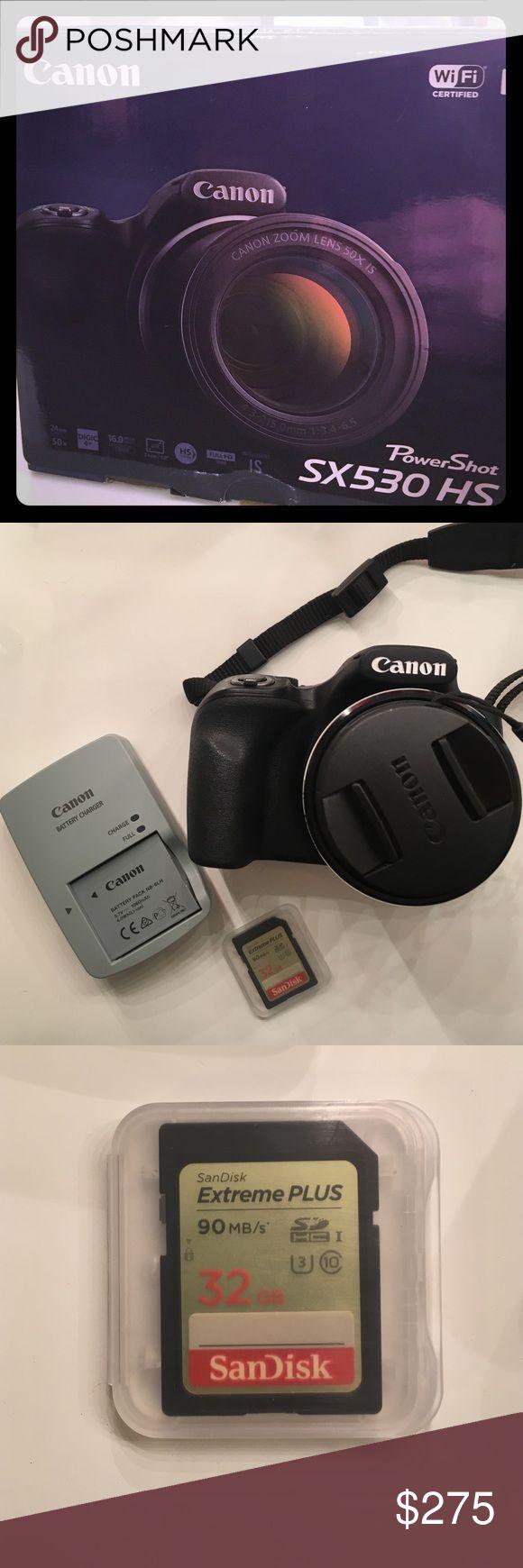 canon powershot elph 115 is manual