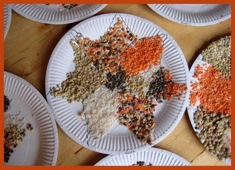 Diwali rangoli patterns - NurtureStore
