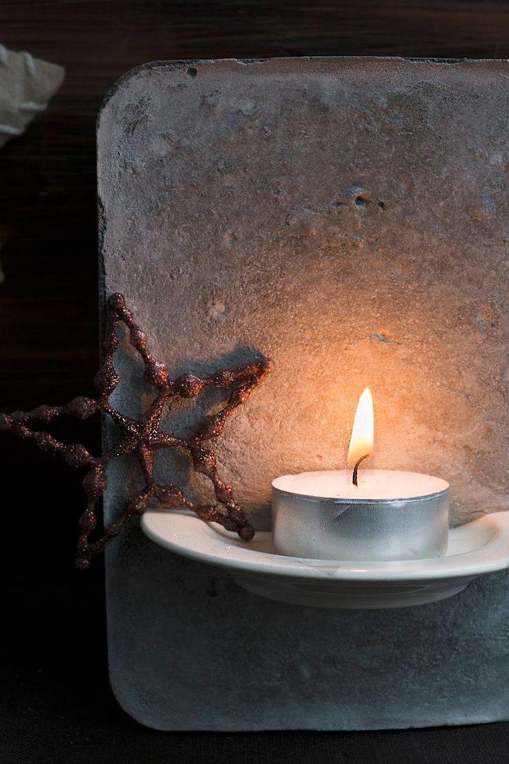 17 beste idee n over zelfgemaakte kast op pinterest zelfgemaakte slaapkamer oorbellen - Model van interieurdecoratie ...