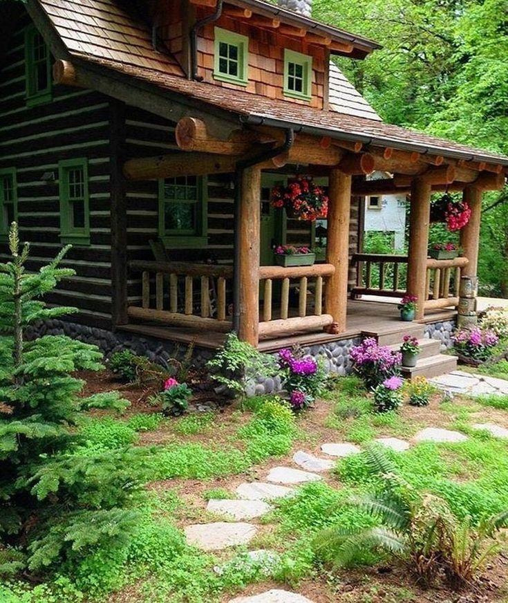 летят хорошенький деревянный домик фото планируете