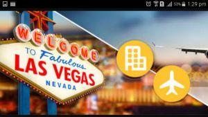 Cheap Discount London Las Vegas Hotels