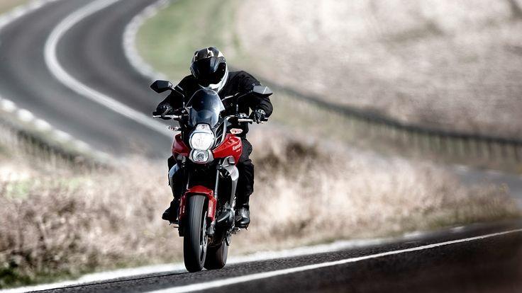 Insane Kawasaki Bike Hd Wallpaper: Kawasaki-versys-650-hd-motorcycle-wallpaper-1920x1080