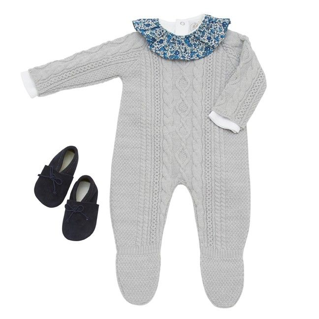 LOOK BABY 6 - SHOP BY LOOK - BABY - online boutique shop for casual and formalwear