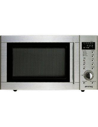 SA9852CX Microwave Convection Oven $499.00