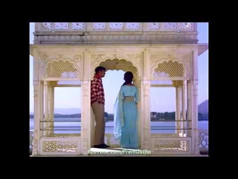 Naino Mein Badra Chhaye - Mera Saaya (720p HD Song)