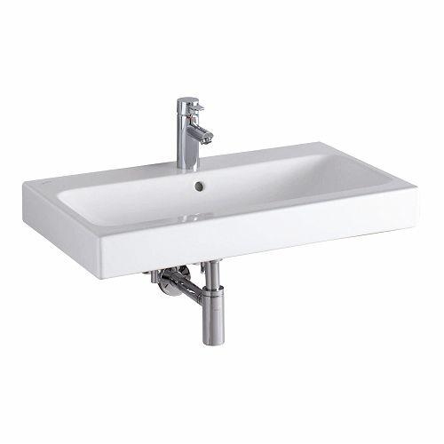 iCon 85152 - IDO kylpyhuoneet