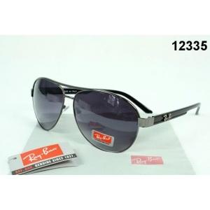 HotSaleClan com  cheap versace eyewears online shop , Ray Ban Sunglasses 12335
