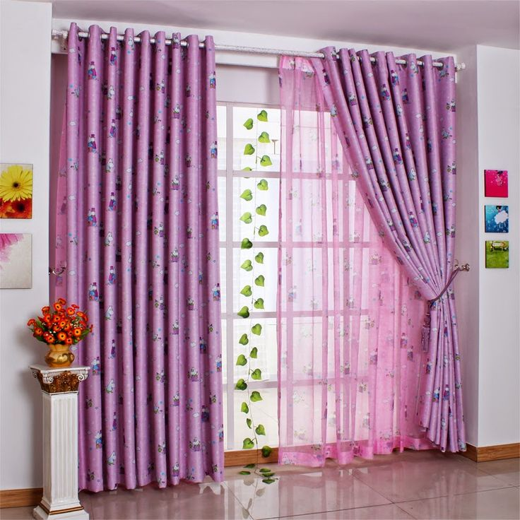 Tailoring for Professional Looking Curtains and Draperies413 best Curtains   Home Decor images on Pinterest   Curtain  . Latest Curtain Designs For Home. Home Design Ideas