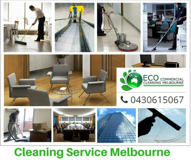 we are provides Commercial and residential #Cleaning Services in #Melbourne. Today Call us on 0430615067 Booking Cleaning Services👉http://www.ecofriendlycleaning.com.au
