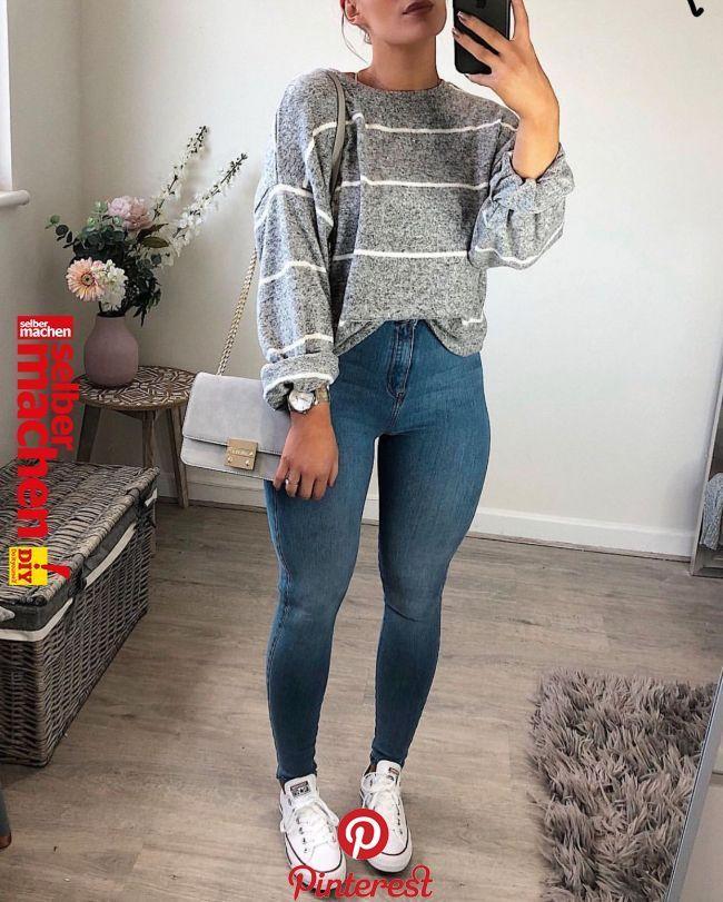 Pin on Cute Outfits – Steilen