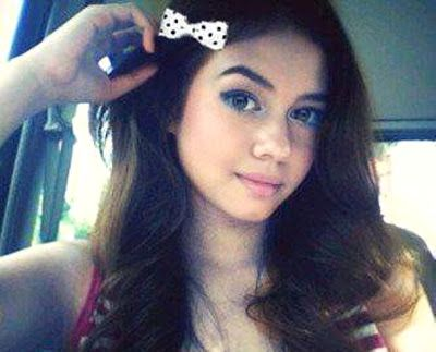Yuki Kato | Photo Wallpaper