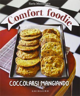 Cupcake ripiene di marmellata con glassa morbida alla vaniglia | Comfort Foodie & Co.