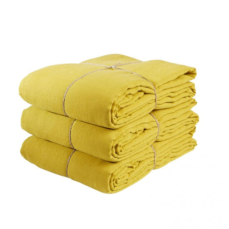 17 meilleures id es propos de couette jaune sur pinterest chambres jaunes murs jaunes. Black Bedroom Furniture Sets. Home Design Ideas