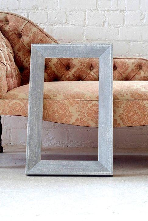 52 best Mainline wood picture frame mouldings images on Pinterest ...