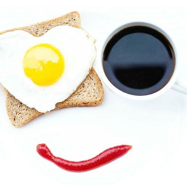 Good Morning Gorgeous! ☺ #eeeeeats #yum #nom #brunch #brunchnyc #coffee #eggs #smile #sundaze #sundayfunday #love #nyc #peru #mexicocity #tulum #rio #capetown #budapest #wein #dusseldorf #berlin #sanfrancisco #seattle