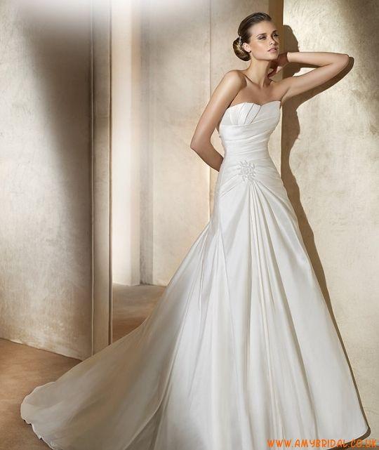 121 best Wedding dress London vintage inspired hot sale images on ...