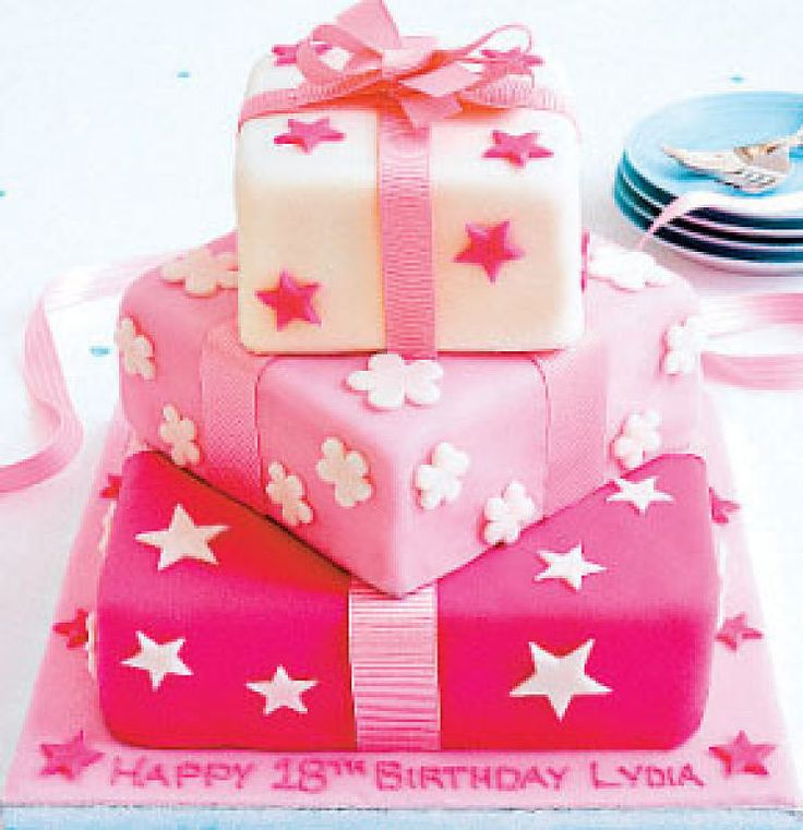 torta decorada para 50 años - de búsqueda