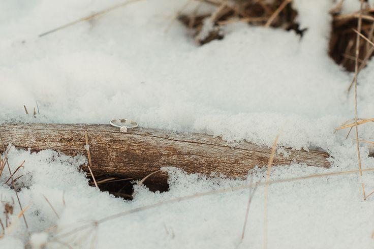 destination_wedding_photographer_brasov_land of white deer (47)