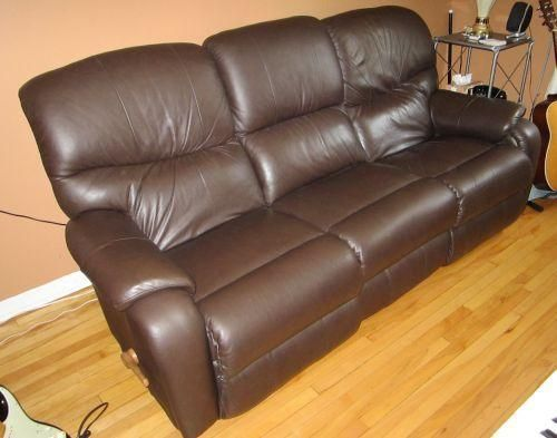 furniture for sale and how much it cost | ... Couch for Sale - $1000 (Ottawa South) in Ottawa, Ontario for sale