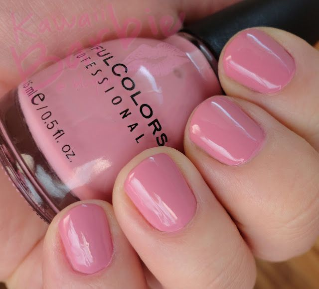 25+ best ideas about Nail polish brands on Pinterest | Gel nail ...