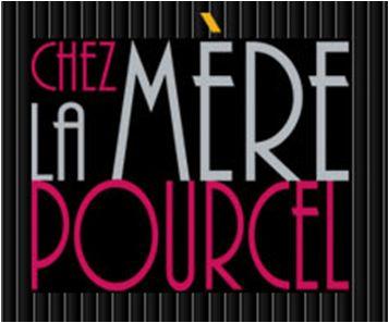 Restaurant Chez la Mère Pourcel, Dinan