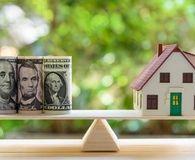 #Zahlungsjahr #Zahlungsjahr #Hypothek #Hypothek #schneller